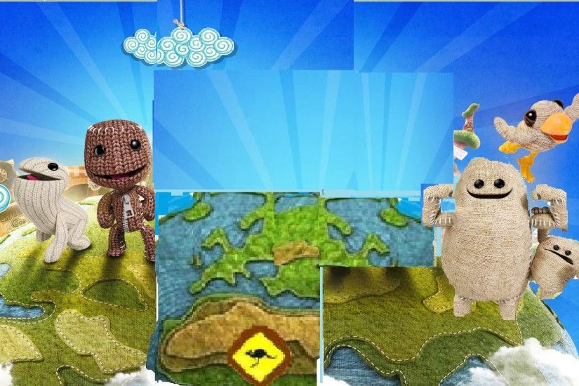 LittleBigPlanet 3 wiki background converted.jpg