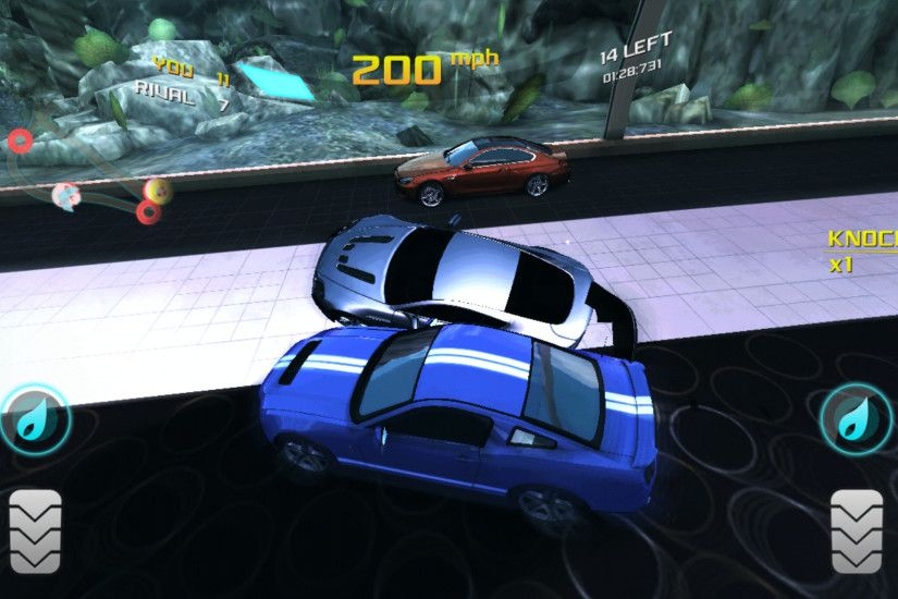 Asphalt 8 Knockdown mode.png