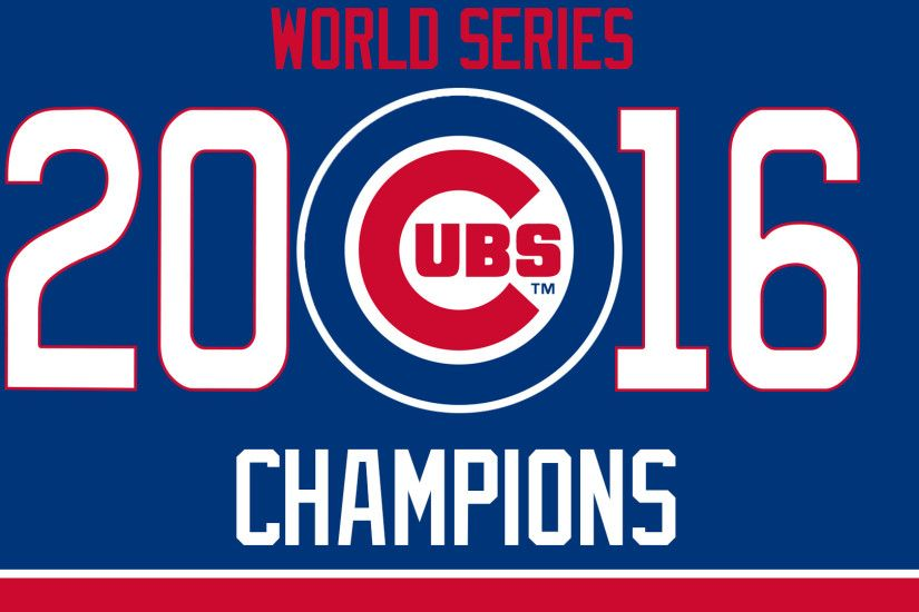 Similiar Chicago Cubs 2016 Wallpaper Keywords .