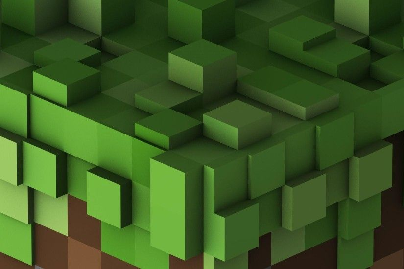 Minecraft Creeper Wallpaper 1920x1080 Images & Pictures - Becuo