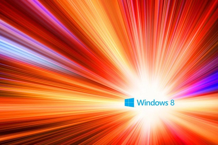 Preview wallpaper windows 8, abstract, colorful 1920x1080
