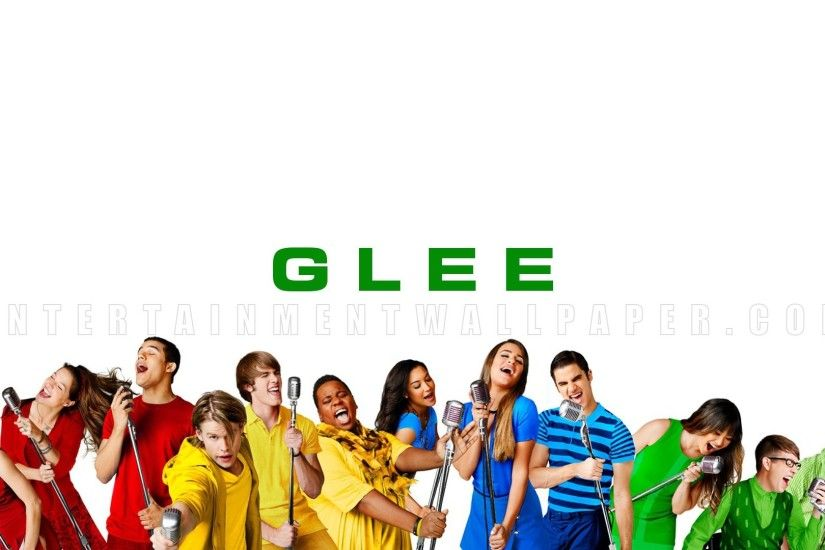 Free Glee Wallpaper #6792375 Glee Wallpapers, Glee Wallpapers and Pictures  Collection (34 ) ...