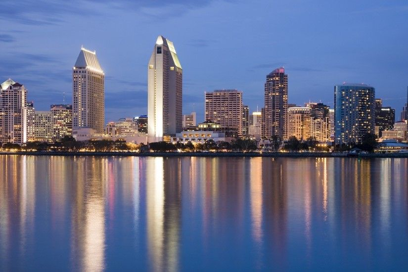san diego desktop wallpaper 14108