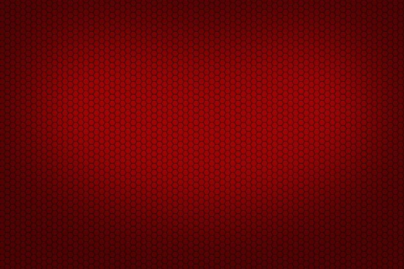 Plain backgrounds dark red plain background free hd wallpapers | Black .
