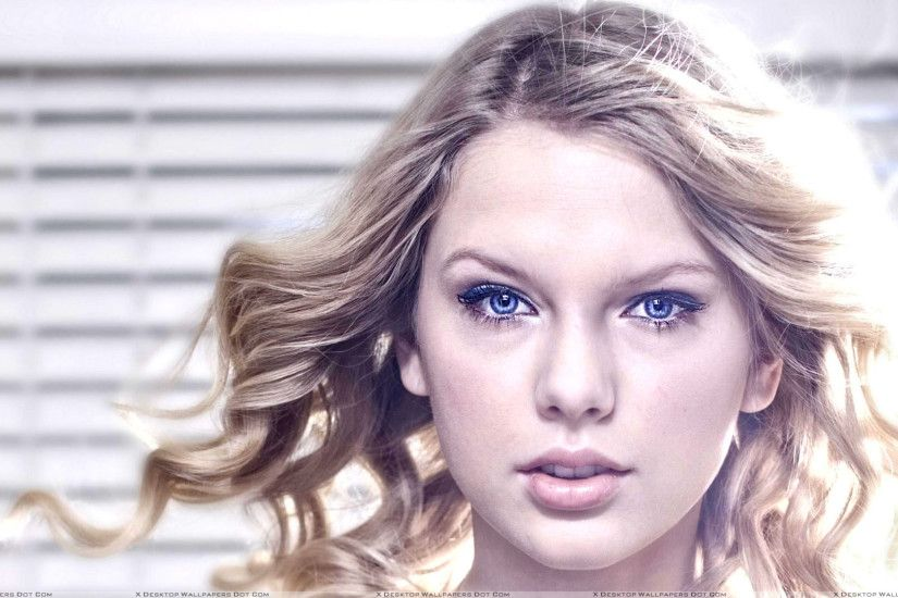 "You are viewing wallpaper titled ""Taylor Swift ..."