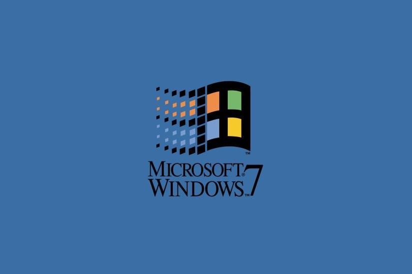 Windows 98 Wallpapers (67+ images)