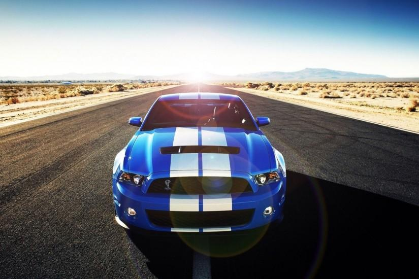 Shelby Mac Wallpaper | HD Wallpapers Source