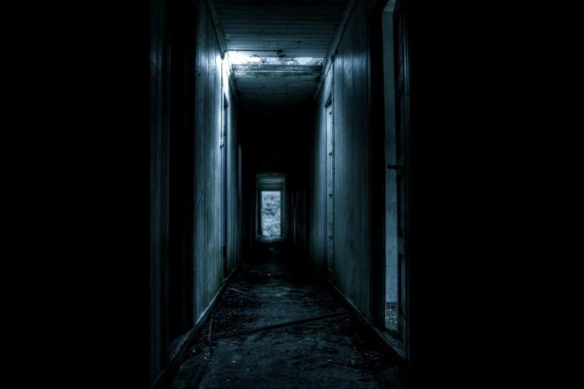 free download scary wallpapers 1920x1200 phone