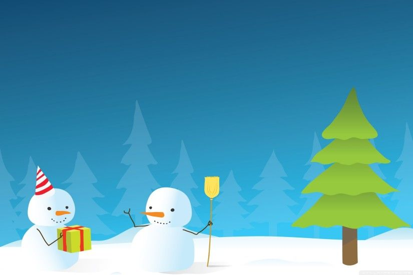 ... Free Holiday Wallpapers Background Â« Long Wallpapers ...