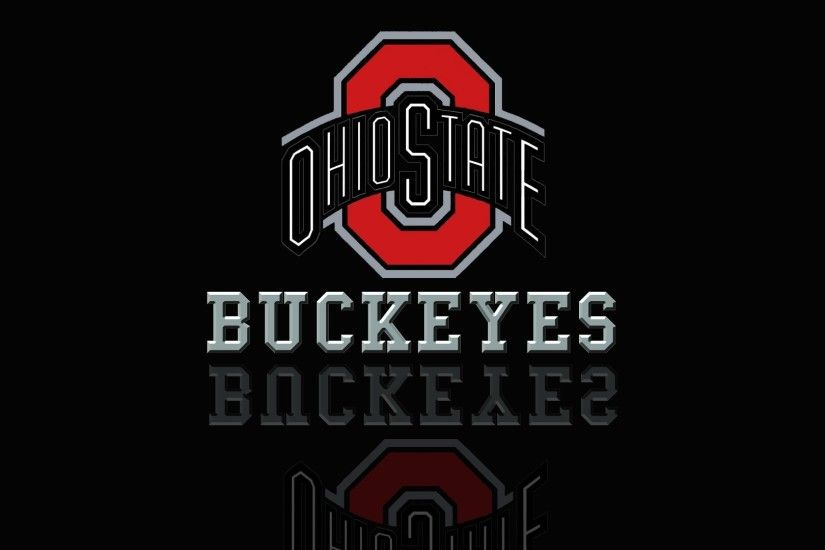 1920x1080 Ohio State Buckeyes Football Backgrounds High Quality PixelsTalk Ohio  State Buckeyes Football Backgrounds Download PixelsTalk