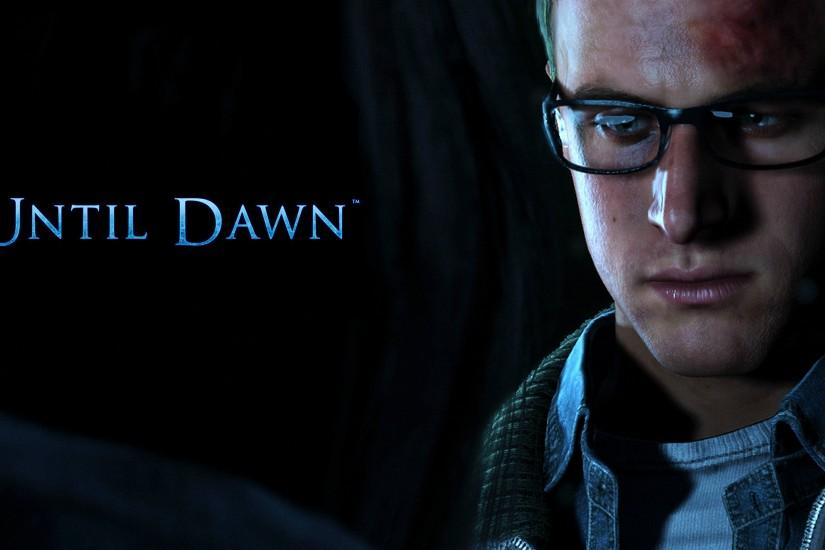 Great Until Dawn Wallpaper | Full HD Pictures