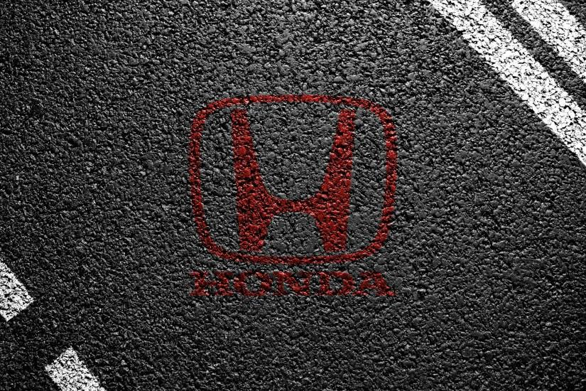 Honda Wallpaper Screensaver Logo #906 Wallpaper | Cool Walldiskpaper .