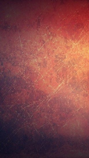 Preview wallpaper surface, texture, stains, background 1440x2560