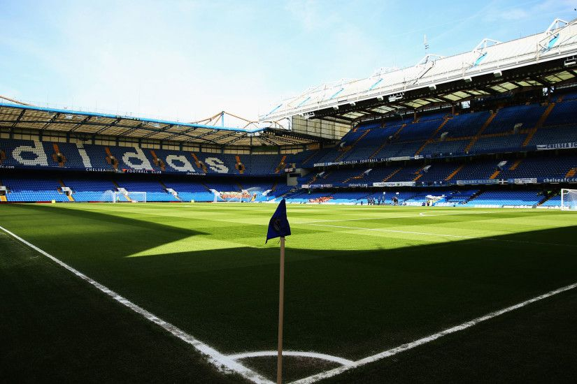Stamford Bridge Wallpapers - Android Apps on Google Play ...