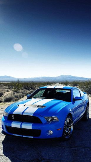 HD car wallpapers for iphone 6 On HD Wallpaper with car wallpapers for  iphone 6 Download