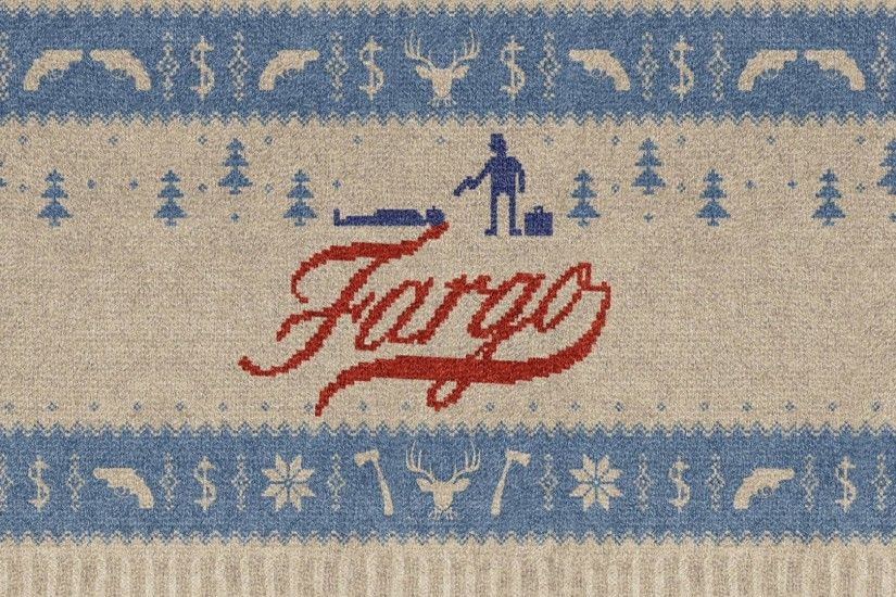 movies, Movie Poster, Minimalism, Artwork, Fargo, Gun, Trees, Decorations,  TV Wallpapers HD / Desktop and Mobile Backgrounds