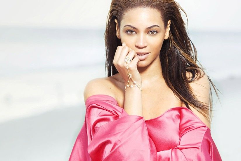 Beyonce Wallpapers, High Quality Image of Beyonce | 2560x1920 px