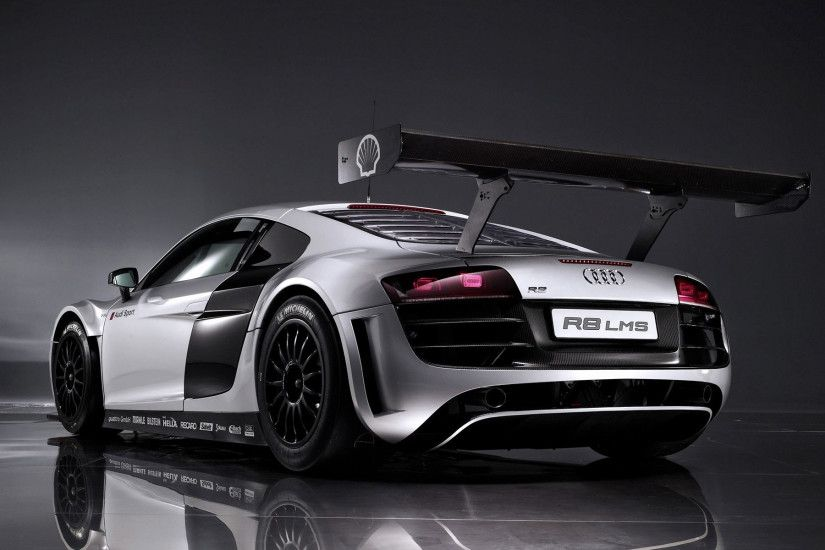 Wallpapers Of Audi Cars Lovely Audi R8 Desktop Wallpapers 5