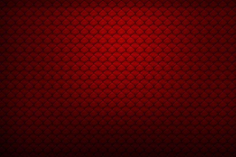 Pretty Red, HD Widescreen Wallpapers For Free