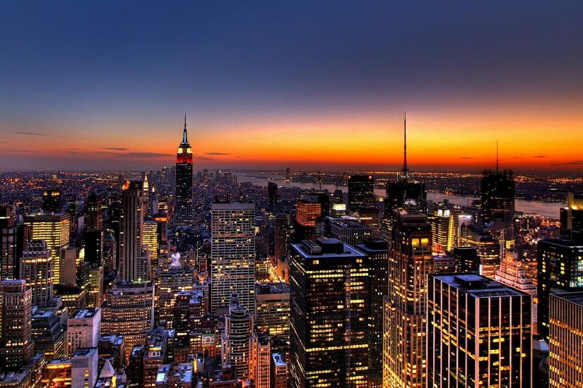 ... City Backgrounds Wallpaper - Wallpaper Gallery