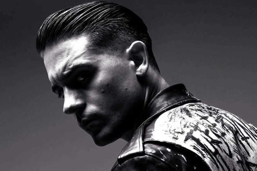 g eazy wallpaper by Boswell Walls (2016-08-12)