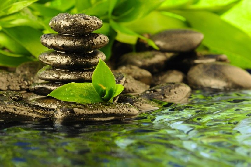 Japanese Zen Garden Wallpaper, Images Collection of Japanese Zen .