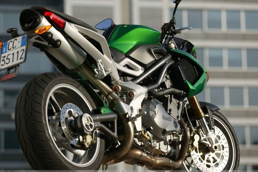"You are viewing wallpaper titled ""Benelli ..."
