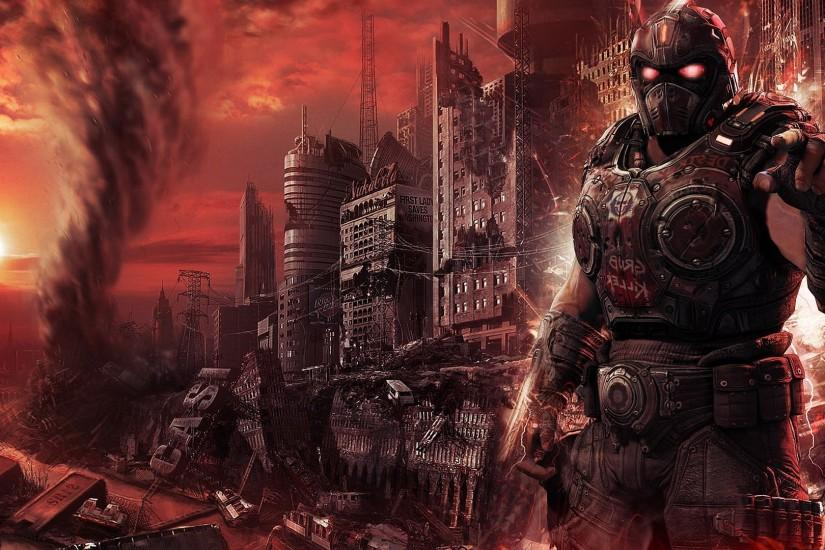 download free fallout 4 wallpaper 1920x1080 laptop