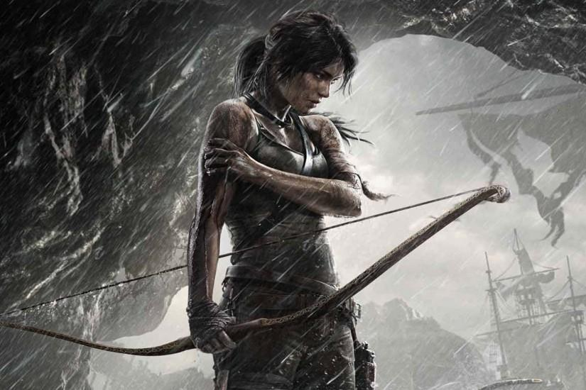 most popular tomb raider wallpaper 1920x1083 htc