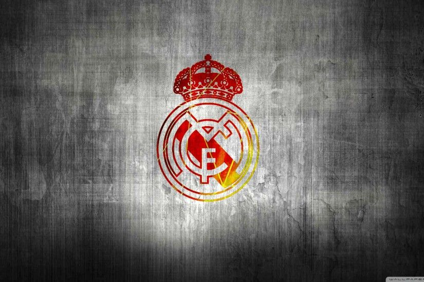 Real Madrid Cf Wallpaper for mobile Live Wallpaper HD