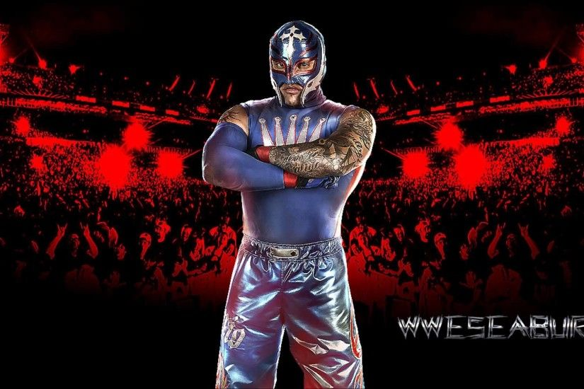 1920x1080 Rey Mysterio 619 Wallpapers | Beautiful Rey Mysterio 619 Picture .