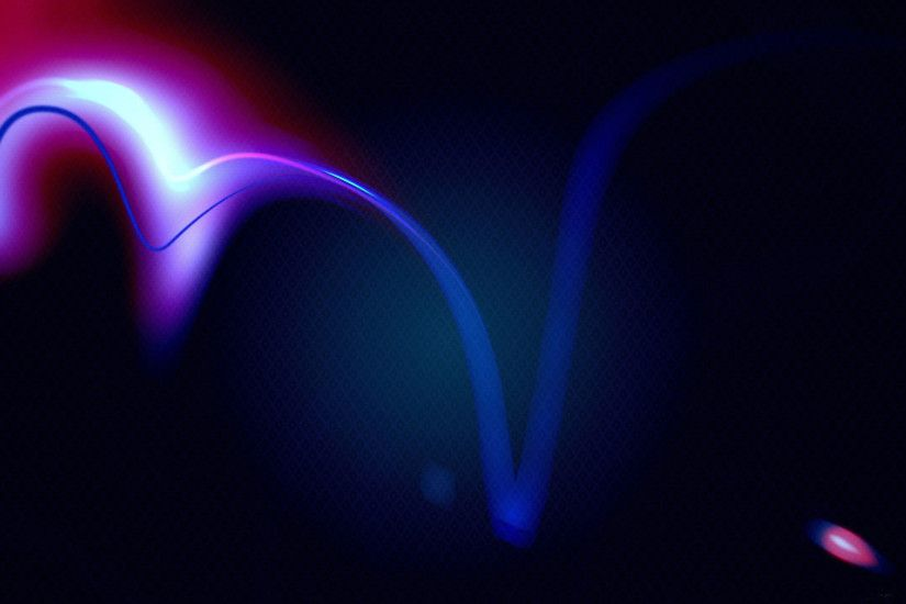 hd pics photos best abstract blue purple neon lights beautiful hd quality  desktop background wallpaper