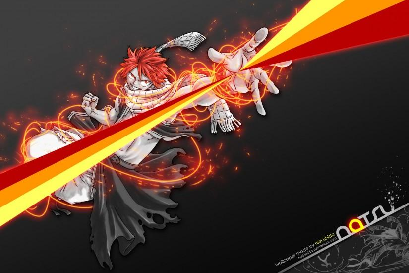 free download fairy tail wallpaper 1920x1200 for ipad
