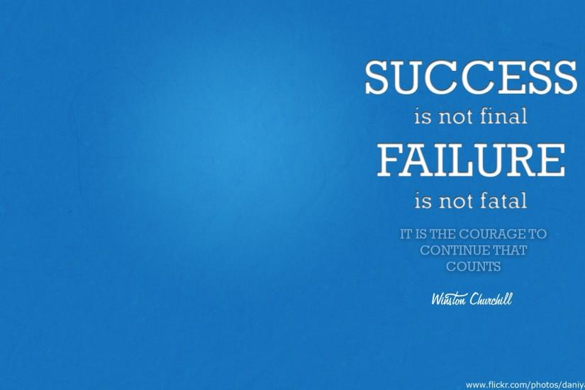 motivational wallpaper 1920x1200 for mac