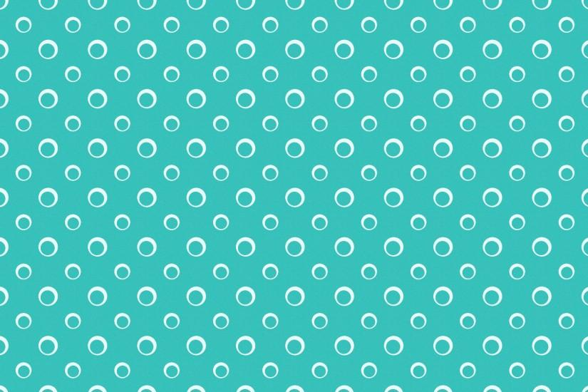 vertical turquoise background 1920x1080 for windows 7