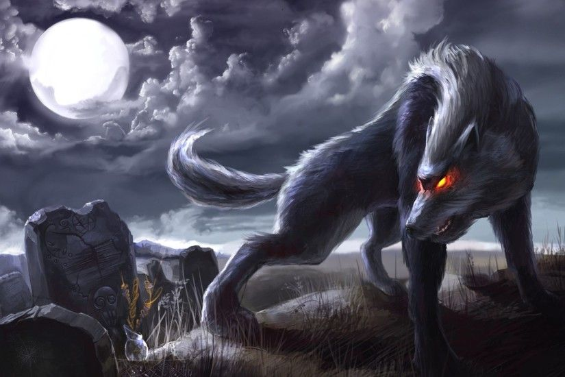 Free Wolf Backgrounds Wallpaper 1920×1200 Wolf Wallpapers Free Download (59  Wallpapers) |
