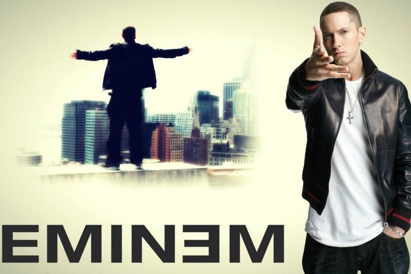 Eminem Cool Wallpaper Wide #6900 Wallpaper | Wallpaper Screen .