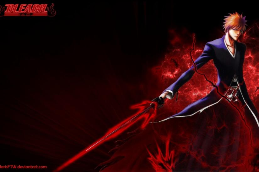 cool anime wallpapers 2880x1800 for ipad 2