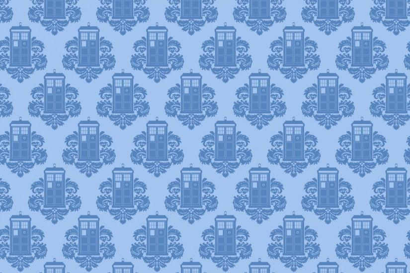 doctor who backgrounds 1920x1200 laptop