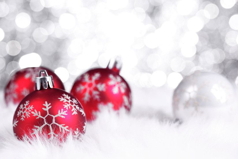 High Definition Pictures: HD Christmas Wallpapers & Desktop .