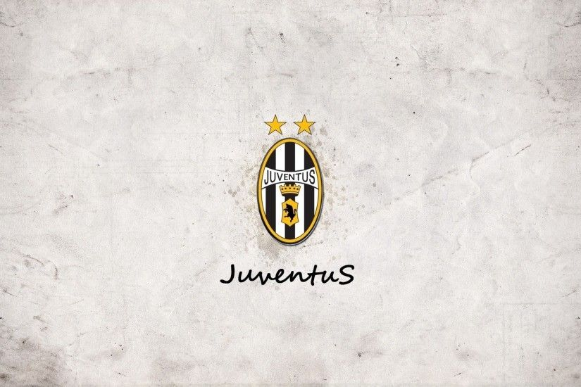 Preview wallpaper logo, juventus, symbol, football, command 1920x1080