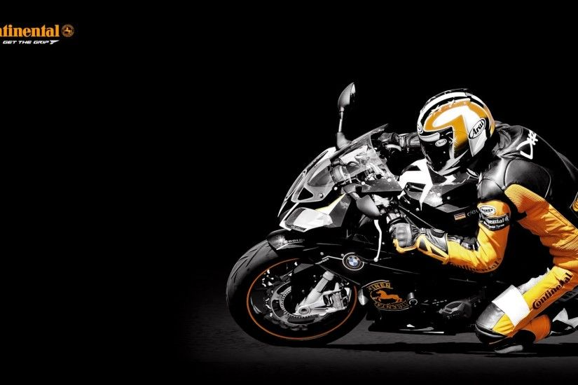 Motorcycles HD Wallpapers WallpaperFX