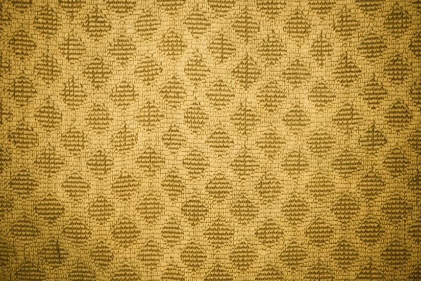 texture: gold fabric cloth, texture, photo, gold, background .