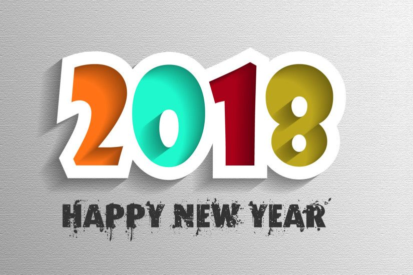 Full Size of Uncategorized: Uncategorized Fabulous New Year Image Ideas  Happy Wallpaper Clip Art Free ...