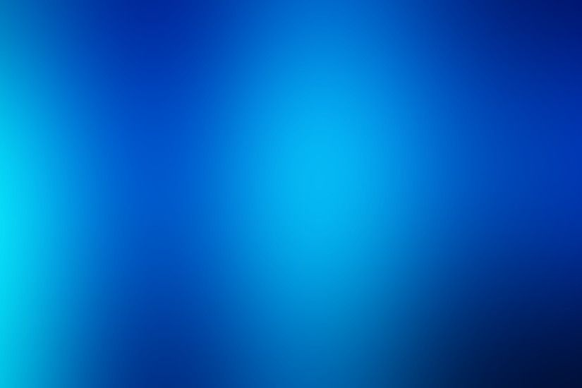 ... Blue Backgrounds Wallpapers Wallpaper Cave ...