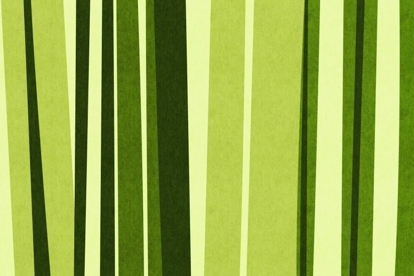 3840x2160 Wallpaper lines, vertical, background, stripes, background, light