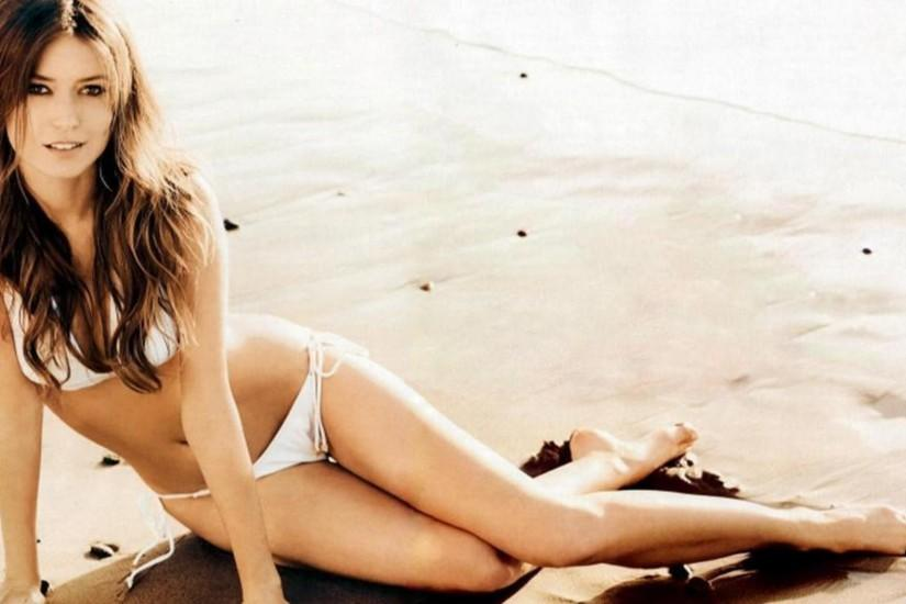large summer glau wallpaper 1920x1080 for iphone 5s