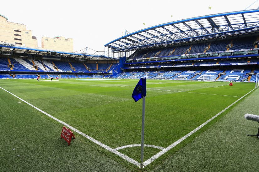 Chelsea secure planning permission for £500m redevelopment of Stamford  Bridge | The Independent