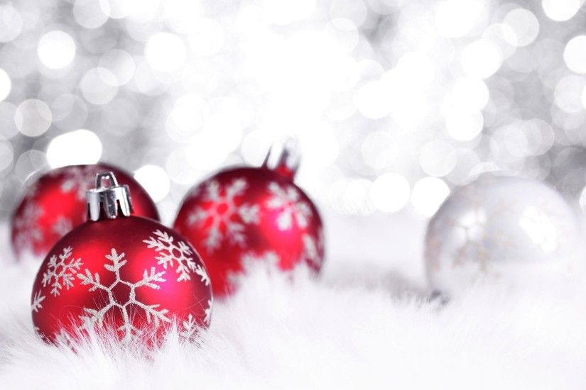 1920x1200 Christmas Holiday Background Christmas background images