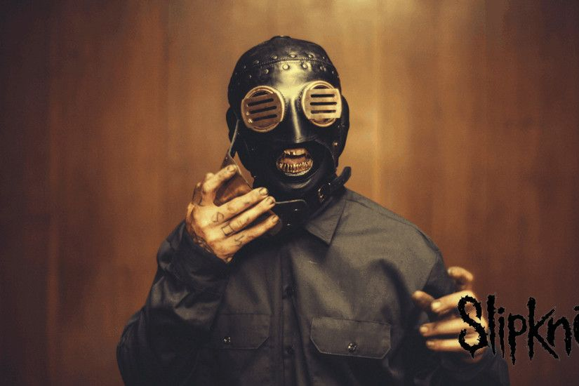 Slipknot, Sid Wilson Wallpapers HD / Desktop and Mobile .